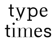 Type Times